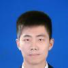 张国玺万博manbext手机版注册